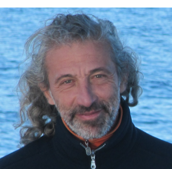 "<span style=""font-weight: bold;"">Dr Paolo Cavallini</span>"