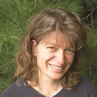 "<span style=""font-weight: bold;"">Prof. Justina C. Ray</span>"